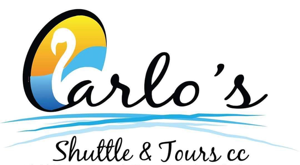 Carlos Shuttle and Tours cc
